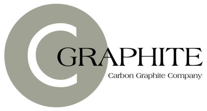 C Graphite Corp